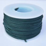 Hunter Green Micro Cord
