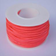 Hot Pink Micro Cord