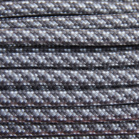Sterling Silver Paracord