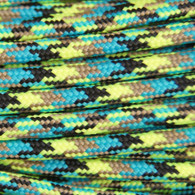 Amazon Paracord