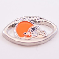 Cleveland Browns Charm