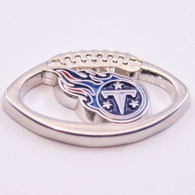 Tennessee Titans Charm