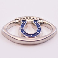 Indianapolis Colts Charm