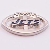 New York Jets Charm