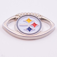 Pittsburgh Steelers Charm