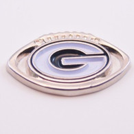 Green Bay Packers Charm