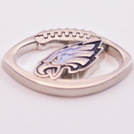 Philadelphia Eagles Charm