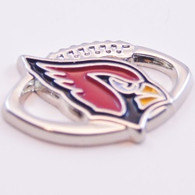 Arizona Cardinals Charm
