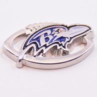 Baltimore Ravens Charm