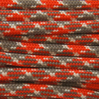Redrocks Paracord