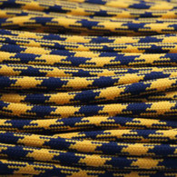 Naval Academy 550 Paracord Cord and Parachute Cord 100FT
