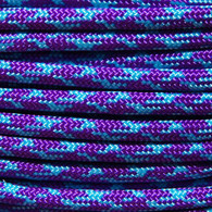 Chill 550 Paracord Cord and Parachute Cord