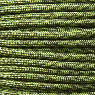 Canadian Digital 550 Paracord Cord and Parachute Cord