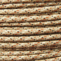 Digital Desert Camo 550 Paracord Cord and Parachute Cord