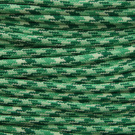 Mental Health Awareness 550 Paracord Cord and Parachute Cord