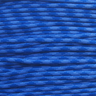 Child Abuse Awareness 550  Paracord Cord and Parachute Cord