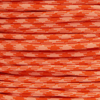 Multiple Sclerosis Awareness 550  Paracord Cord and Parachute Cord