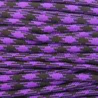 Wonka 550 Paracord Cord and Parachute Cord