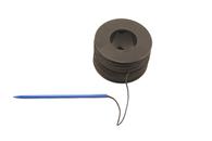 Micro Cord Stitching Needle