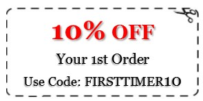 10-first-order-discount-banner-category-pages-2.jpg