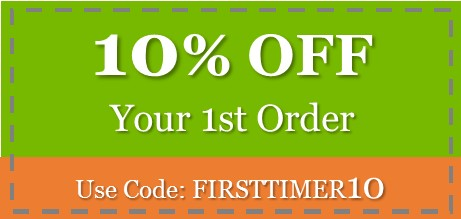 10-first-order-discount-banner-category-pages.jpg