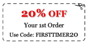 20-first-order-discount-banner-category-pages.jpg