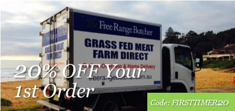 20-first-order-discount-button.jpg