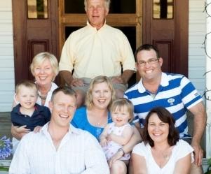 clinchfamily.jpg