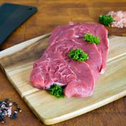 Beef: Gravy Beef $22.99/kg