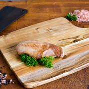 Chicken: Smoked Breast $39.99/kg