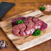 Beef: Kidney $11.00/kg