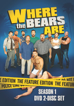 WTBA DVD Front Cover