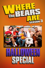 WTBA HALLOWEEN SPECIAL DOWNLOAD
