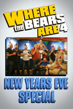 WTBA - New Years Eve Special