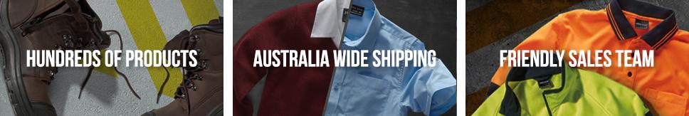 jbswear order online