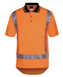 Orange (Front)