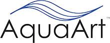 AquaArt