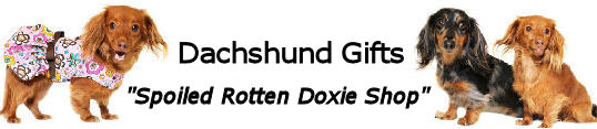 DachshundGifts.com