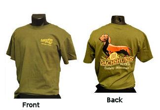 3db-shirt-militarygreen.jpg