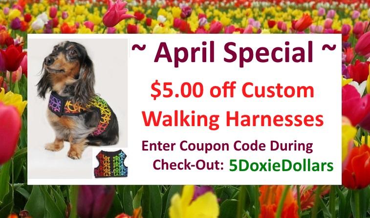 april-harness-sale5.jpg