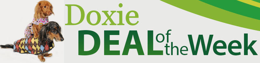 banner-weekly-deal.jpg