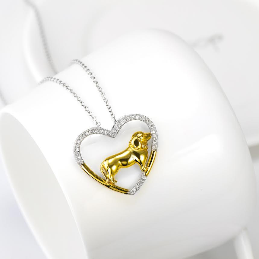 dcr-openheart-neck4.jpg