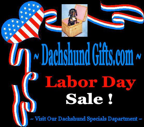 labor-day-sale2.jpg