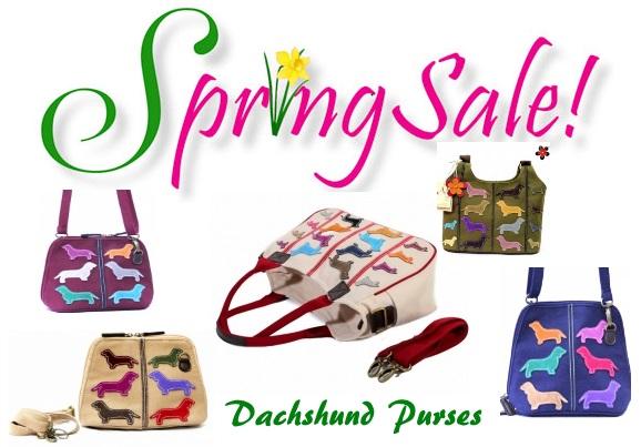spring-sale-purses.jpg
