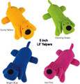 Special Price - Lil Yelpers 5 inch Squeaker Dog Toy for your Dachshund