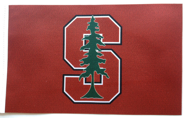 stanfordflag3revised-zps8235d9e2-62407.1423279632.1280.1280.jpg