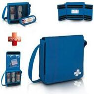 Elite ONES First Aid/ Medical Bag (ELITE ONES EB164A)