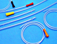 Stomach / Oesophageal Tubes 78cm - Size:12 x 10 (Ref: ST-2412)