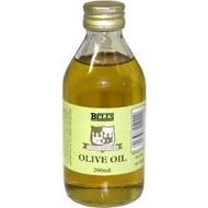 Bell's Olive Oil 200ml