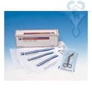 Premier Self Seal Sterilisation Pouch 90mm x 230mm (x200) Ref: 3710